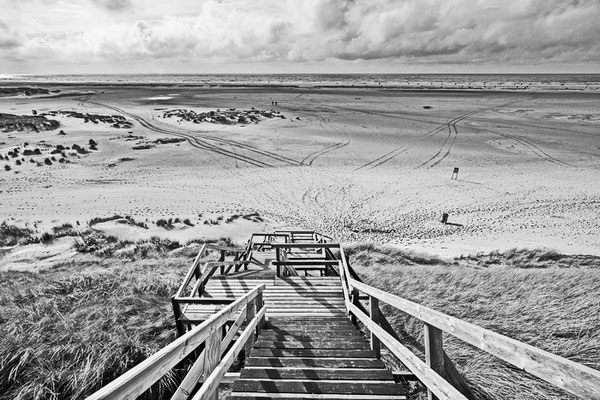 Amrum WW 06
