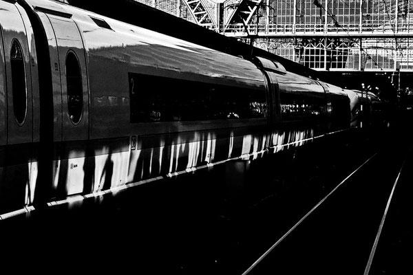 Railside sw09