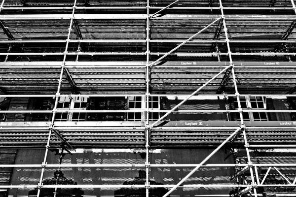 Buildings sw02