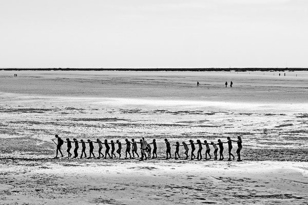 Amrum People 07