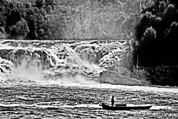 Rhine Falls sw01