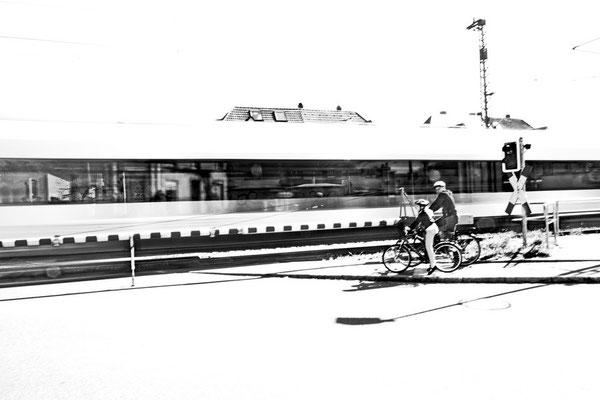 Transport sw08