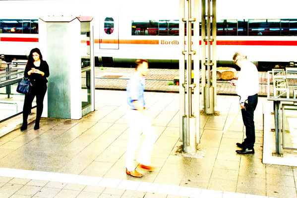 Railside col12