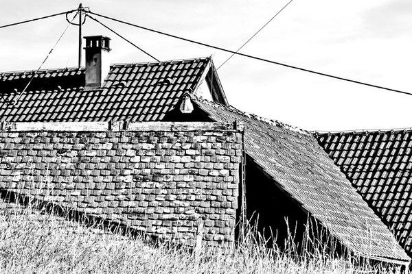 Buildings sw09