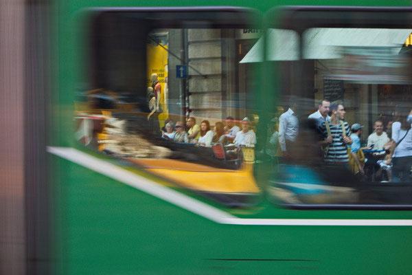 Basel Tram col08