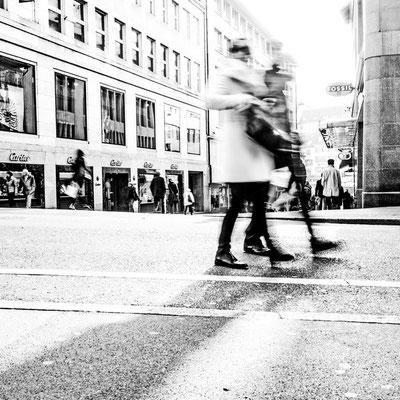 Basel sw06