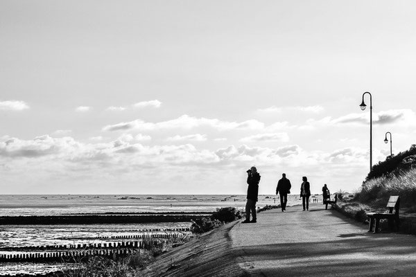 Amrum People 05