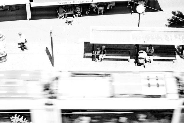 Basel Tram sw03