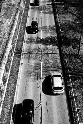 Transport sw01