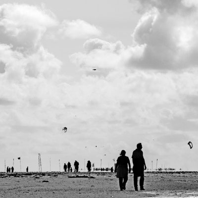 Amrum People 17