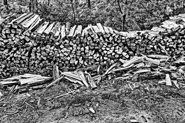 Wood sw30