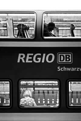 Railside sw08