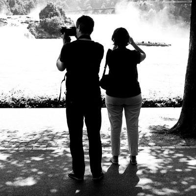 Rhine Falls sw05