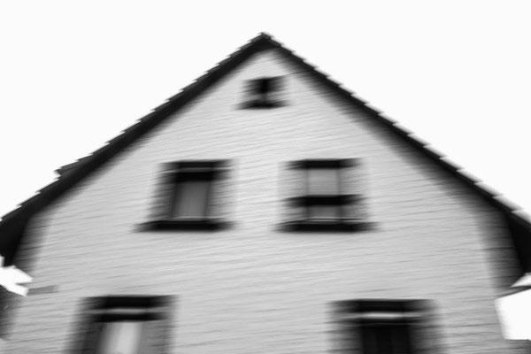 Buildings sw10