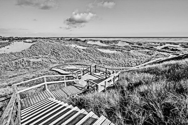 Amrum WW 05