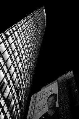 © J. Kornemann Fotografie