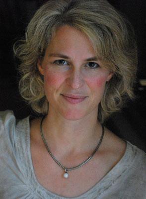 Tanja Schwarze