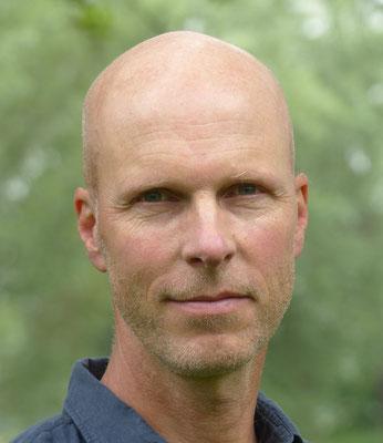 Florian Knöppler