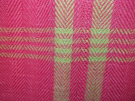 das Muster