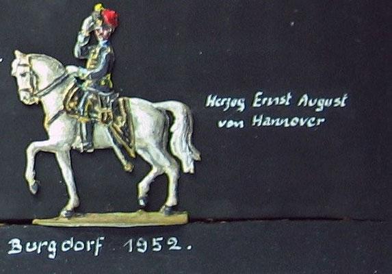 1952 - Burgdorf