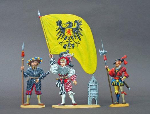 1998 - Überlingen