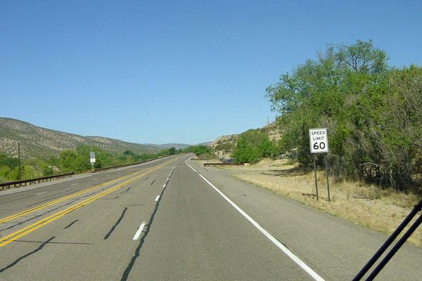 US 70