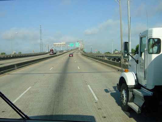 Interstate 10 (Louisiana)