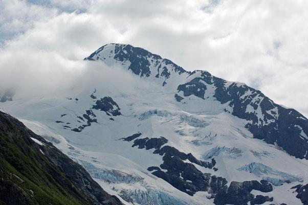 Byron Gletscher