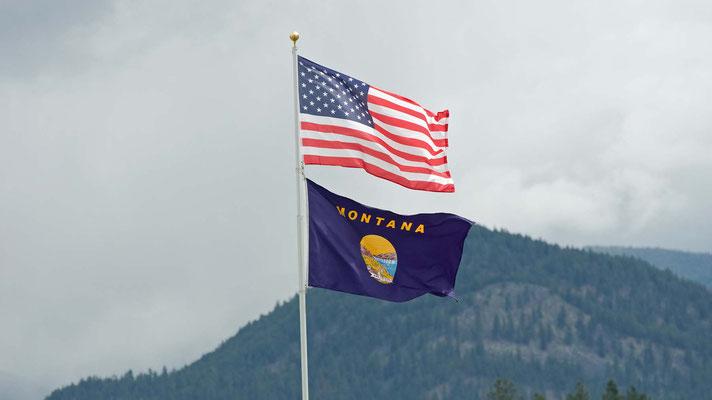 jetzt in Montana