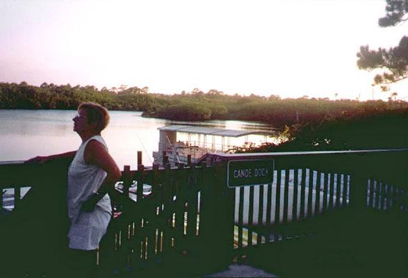 Loxahatchee-River