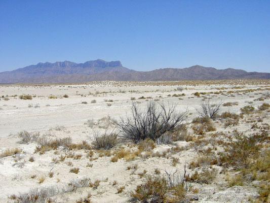 Salt Flat (US 62/180)