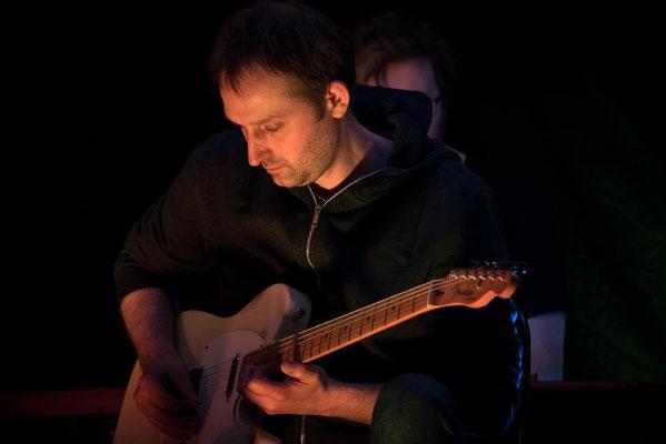 playfellow band chemnitz 2016 live bandsprivat jena
