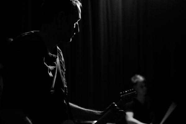playfellow live ephraim's house tour 2015 bilder siegen münchen