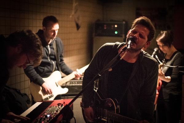 playfellow band chemnitz 2016 live sway arhus denmark