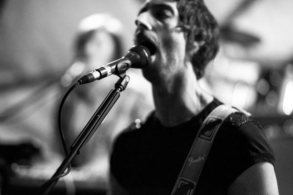 noxious noise live music pic aaltra chemnitz