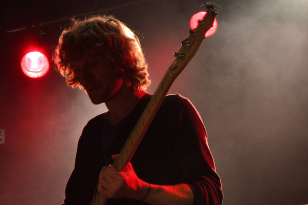 iguana-band-live-chemnitz-2016