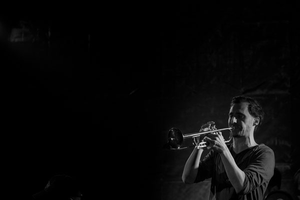 calaveras 2017 live konzert aaltra chemnitz bilder concert pics pictures
