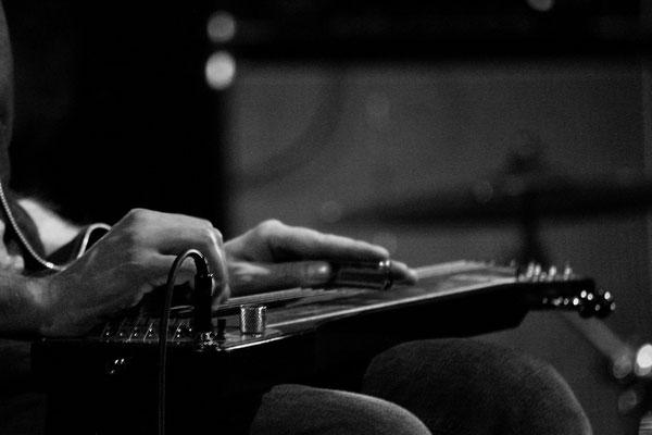 playfellow live ephraim's house tour 2015 bilder münchen nürnberg