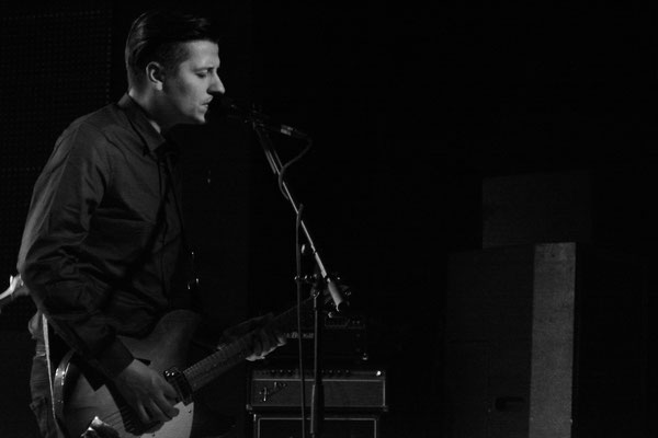 suralin-band-chemnitz-live-2016