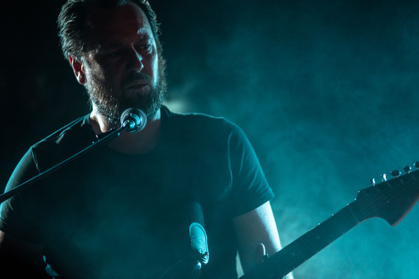 the bronson brothers band live 2016 huset kbh kobenhavn denmark