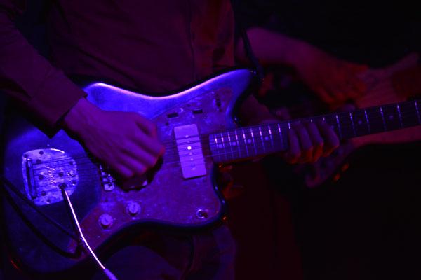 neon swan neonswan playfellow tour 2014 nürnberg jena chemnitz berlin
