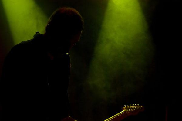 playfellow live ephraim's house tour 2015 bilder berlin dresden privatclub ostpol