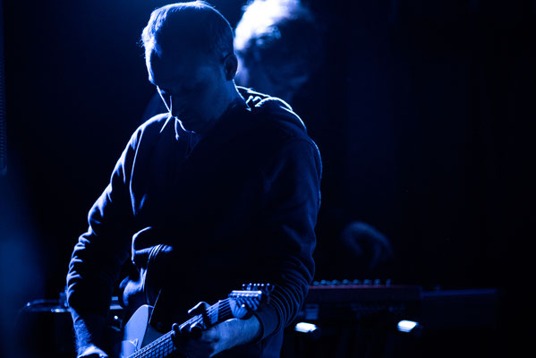 playfellow band chemnitz 2016 live huset kbh kopenhagen kobenhavn denmark