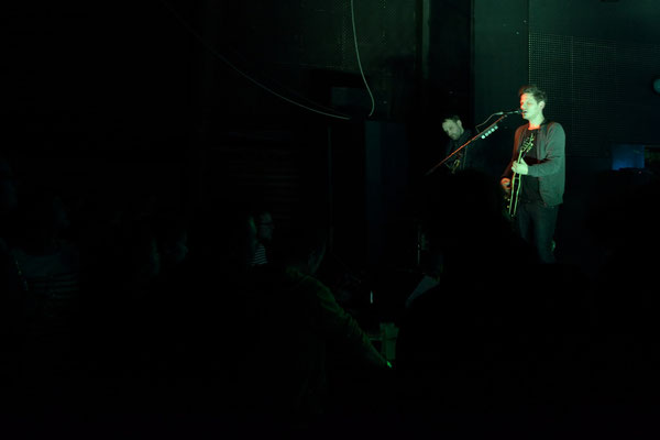playfellow-band-live-chemnitz-2016-ajz-talschock