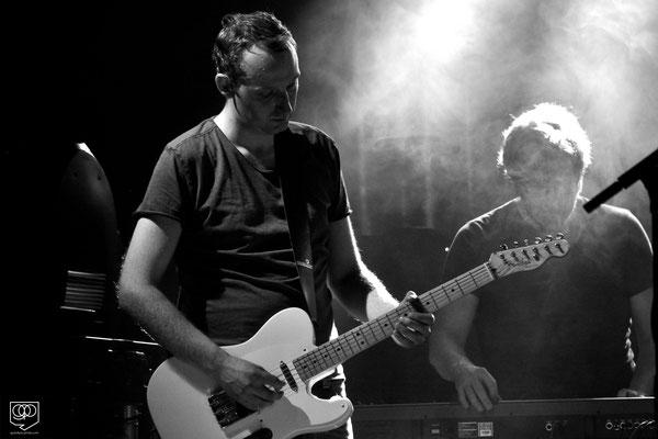 playfellow band konzert live bilder chemnitz