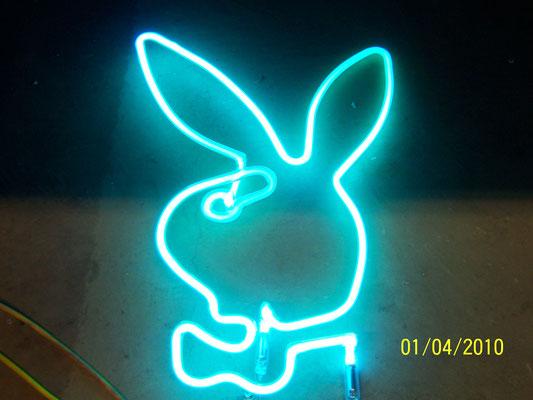 Neonsign//Neon Joecks Berlin