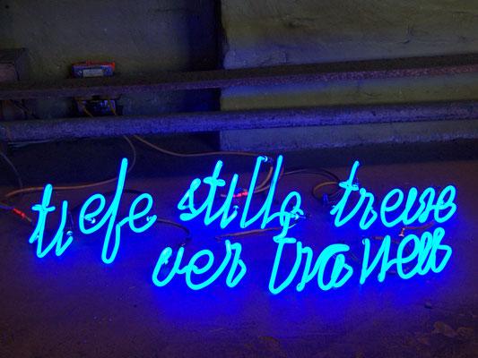 Neonschrift//Neon Joecks Berlin