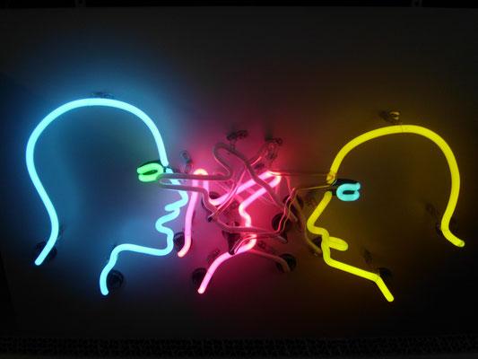 Neonkunst//Neon Joecks Berlin