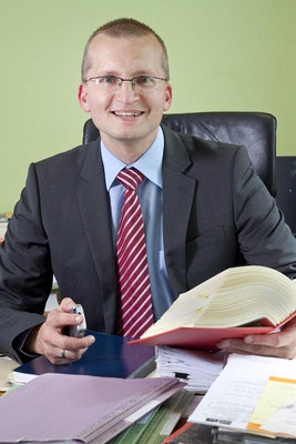 Rechtsanwaltskanzelei Prauka& Partner