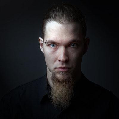Markus / Dubiosis